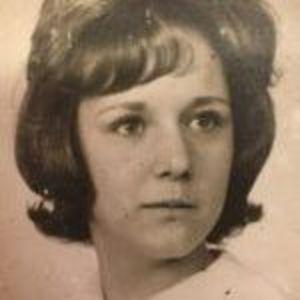 Kathryn A. MABIN