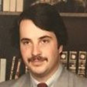 Steven Francis Conti Obituary Photo