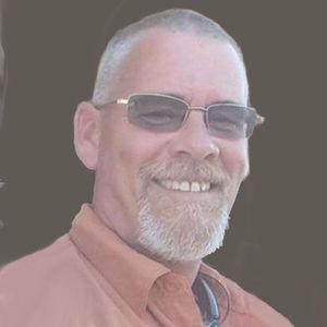 Mark S.  Porter