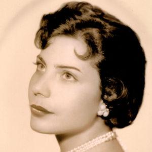 Maria DeGrazia