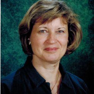 Mrs.  JoAnn L.  Maravolo