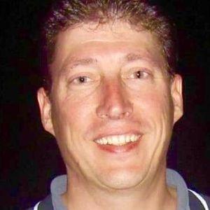 Todd D. Rawinski