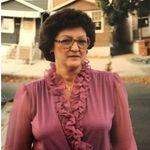 Grace L. Badalaty