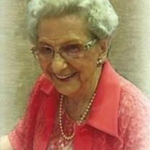 Lois Lohr