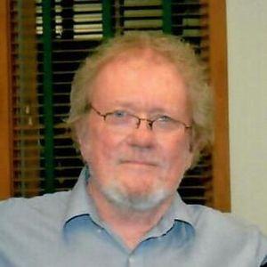 Gerald O. Lamb Obituary Photo