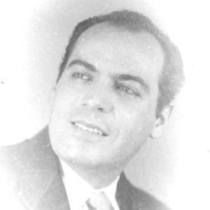 Joseph D. Palange Obituary Photo