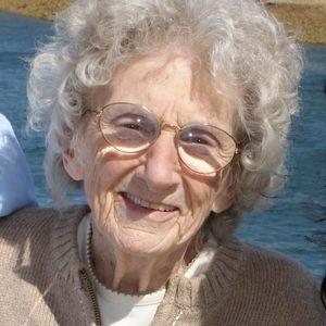 Julia L. (Hoarde) Maloney