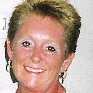 Margaret G. McInnes