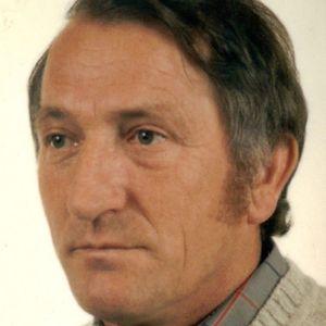 Jan Stanczykiewicz Obituary Photo