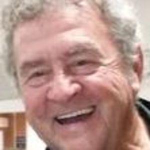 Herbert Michael Theodore