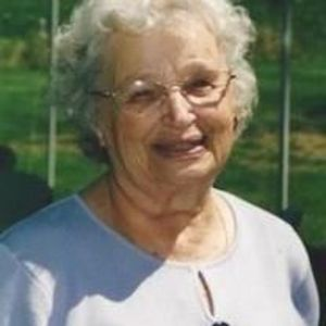 Lila Allen