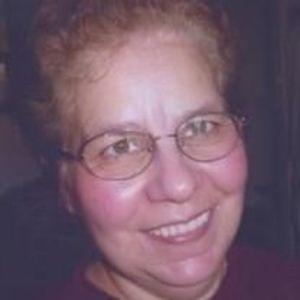 Aida Patricia Siguenza