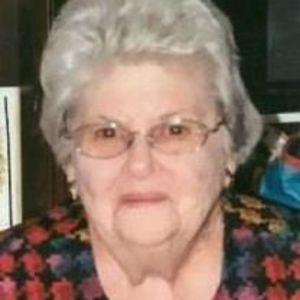 Shirley Belsom Satterlee