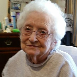 Mary K. (Slyva) Sears Obituary Photo