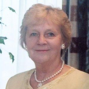 Claudia Casello