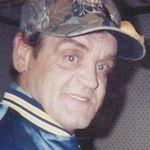 Robert Dale  Cartwright