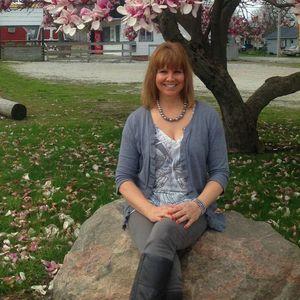 Karen Dixon Obituary Photo
