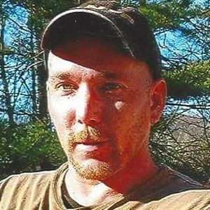 Matthew J. Adams Obituary Photo