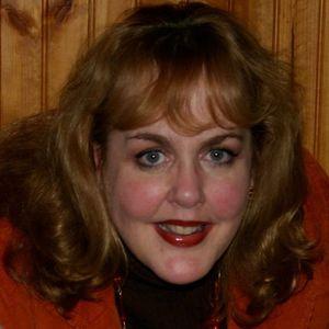 Kathleen M. Rose-Fabis