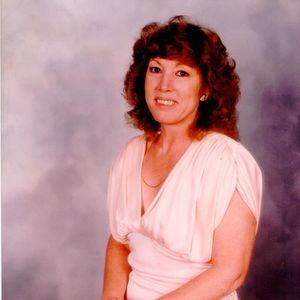 Phyllis E Kuhn Obituary Photo