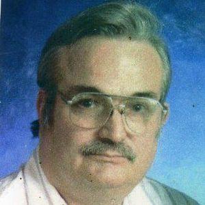 Thomas  Wayne Johnson Obituary Photo