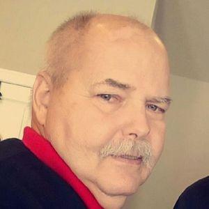 Jeffrey R.  Wolf