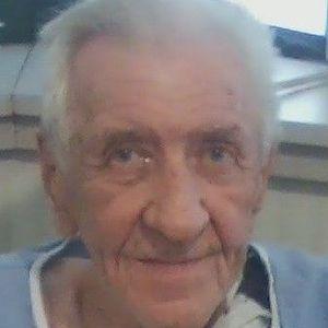William T. Wilent Obituary Photo