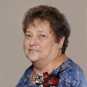 Joselyn Landry Hebert Estep