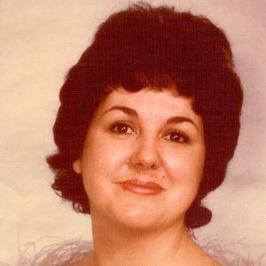 Charlene Mary Bryce