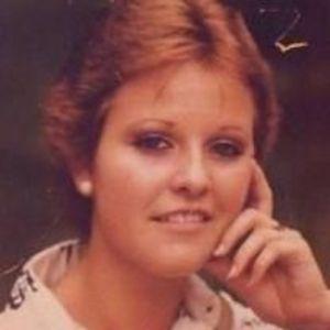 Mary W. Wolfe