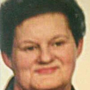 Jeanette M. Gambrel