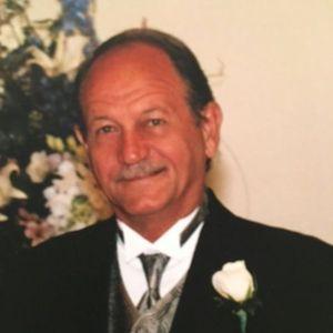 Michael Doan, Sr.