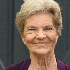 Barbara Conner