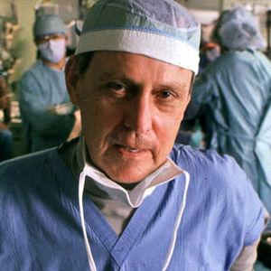 Dr. Thomas Starzl Obituary Photo
