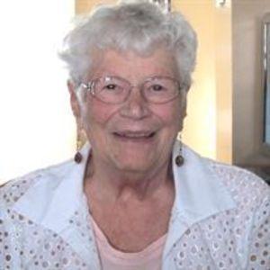 Joan R. Burger