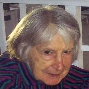 Lucy R. Finocchiaro