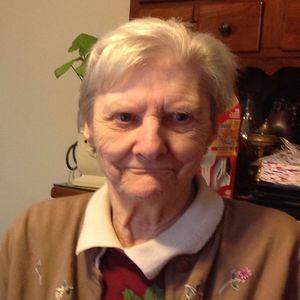 Betty M.  Kennen