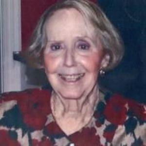 Grace W. Ruch