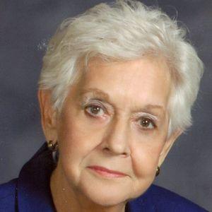 Marie Korte
