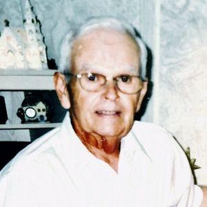 Frederick J. Murphy