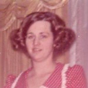 Mrs. Barbara J.  Stettenbenz
