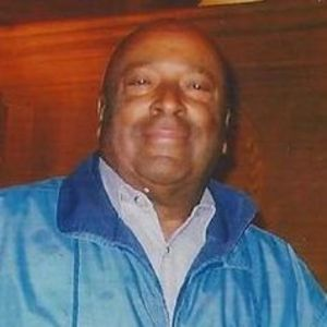 Ben Reynolds, Sr. Obituary Photo