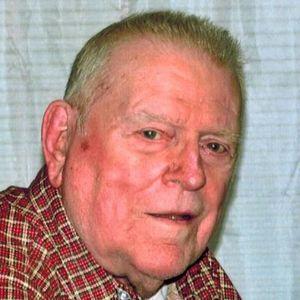 Joseph H. Lajoie Obituary Photo