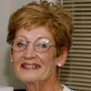 Mrs. Hariette E. (Stewart) Rossman