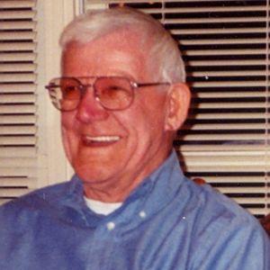 Mr. Elbert Leo Goodman