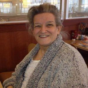 Mrs. Donna Rose Tipton Settles