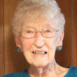Shirley E. Koziatek