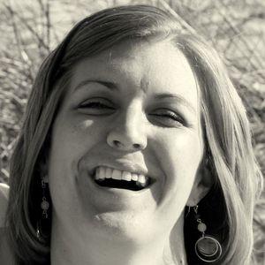 Shannon Marie Schamback