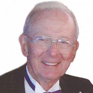 James E. Wren