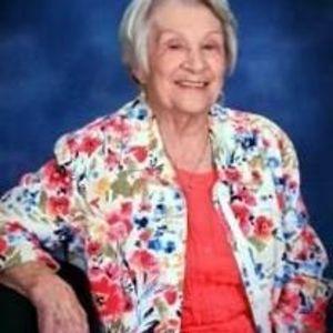 Nell Jo Dunn